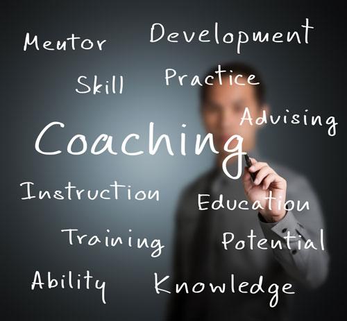 Coaching - Leclère & Consultants, spéciliste en ressources humaines, recrutement & selection, executive search, développement de carrière, coaching & formation, outplacement, RH outsourcing