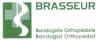 Brasseur sprl Bandagiste Orthopédiste